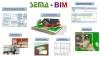 Новейшие методы моделирования в строительстве:BIM и IFC в программе SEMA