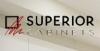 Как увеличить продажи и сократить расходы во время рецессии. Опыт Superior Cabinets.