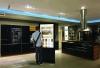 Porta выбрала 2020 Ideal Spaces для онлайн планировки комнат