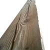РУСТИКА или искусственное старение древесины на щеточных станках Sarmax