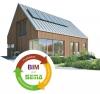SEMA V17.1 – BIM (информационное моделирование зданий)