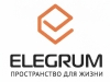 Elegrum приняли решение в пользу 2020 inSight