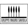 Распродажа плитного материала от фирмы Gruppo Mauro Saviola (Италия)