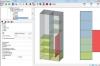 2020 Insight: Автоматизация проектирования