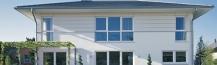 Изготовление каркасно-панельных домов