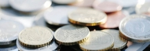 Финансирование и лизинг