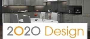 РЕШЕНИЯ ДЛЯ ДИЗАЙНА 2020 Design