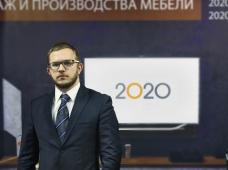 Алексей Викторович Шмаков