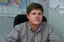 Артем Александрович Никифоров