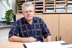 Андрей Николаевич Быстров