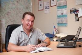 Шиленко Андрей Владимирович