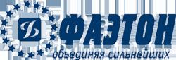 "IX домашняя выставка ""ФАЭТОН-Краснодар-2017"""