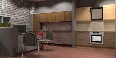 Салон Первой Мебельной Фабрики