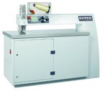 FWS 1250  KUPER