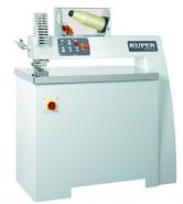 FWS 920 KUPER