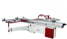 E 45 3200 Henrik WINTER-Holztechnik