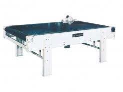 Ленточный конвейер MTB Barberan