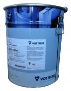 31015-0-9100 / 9999 PURIDUR®-фюллер изолирующий белый/черный