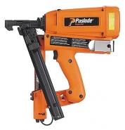 Газовый монтажный степлер Paslode IM200/32 JDB