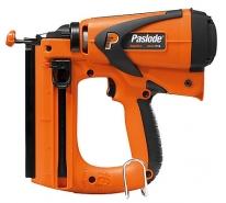Газовый гвоздезабивной пистолет Paslode IM65 F16 для отделочных работ