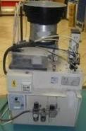 Шкантоустановочный станок Spinamatic GLF Due B.Erre
