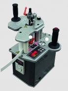 Мобильная ручная кромкооблицовочная машинка Kluge HIT-М (Германия)