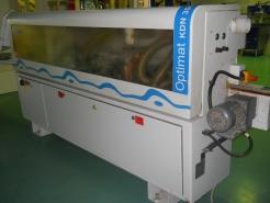 Односторонний кромкооблицовочный станок KDN 350 C Optimat Brandt (Германия)