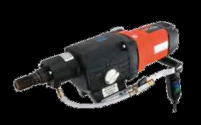 SD350E+SDR350