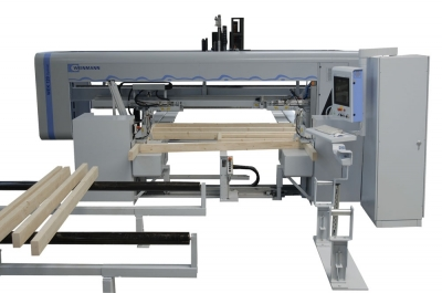 Комбинированная система WEK 120 Weinmann