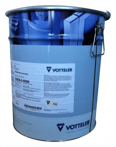 HC260MK степени глянца:  3 / 5 / 6 / 7 HYDROPAL®
