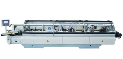 Автоматический кромкооблицовочный станок MFB60CYF