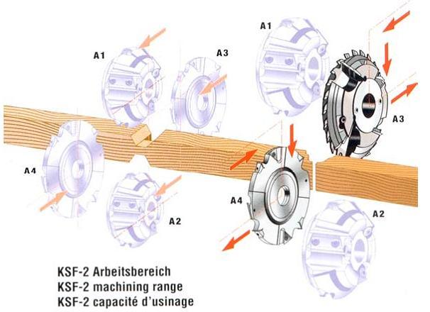 KSF-2.4 STEGHERR_2.jpg