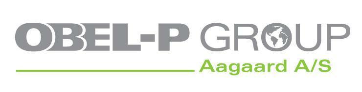 aagaard_logo.jpg