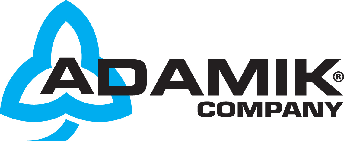 adamik_logo.jpg