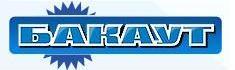 bakayt_logo.JPG