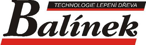balinek_logo.jpg