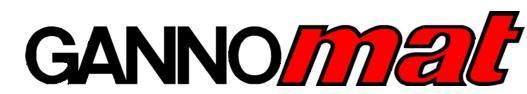 gannomat_logo.JPG