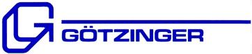 goetzinger_logo.jpg