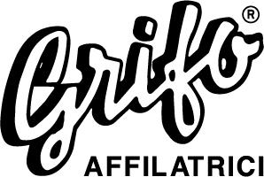 grifo_logo.JPG