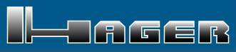 hager_logo.JPG
