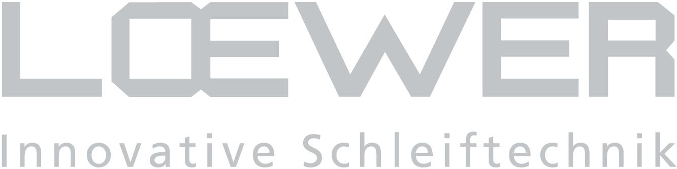 loewer_logo.jpg