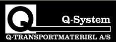 qsystem_logo.JPG