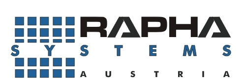 rapha_logo.jpg