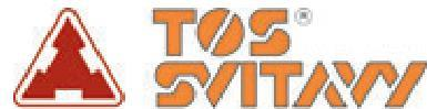 tossvitay_logo.JPG
