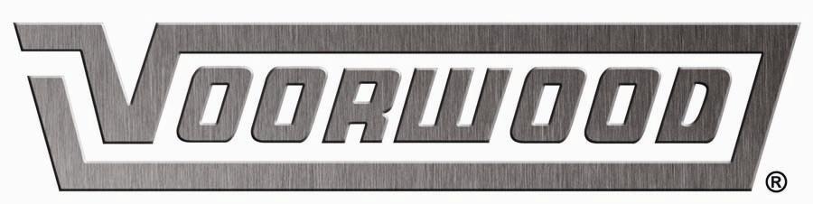 voorwood_logo.JPG