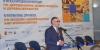 """Компания """"ФАЭТОН"""" приняла участие в IV международной конференции по развитию деревянного домостроения и деревообработки"""