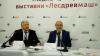 «Фаэтон» и Weinmann: Россия должна экспортировать сборные деревянные дома