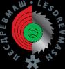 ЛЕСДРЕВМАШ-2016: новые технологии и позитивные тенденции вопреки кризису