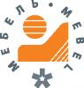 """Компания """"ФАЭТОН"""" представит новинки декоративных материалов на выставке """"Мебель"""""""