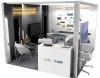 2020 на выставке «Мебель-2016»: Идеальные программы для автоматизации